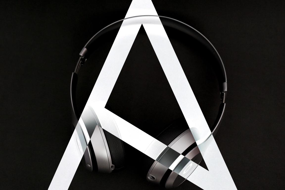 AudioMicro - photo 1
