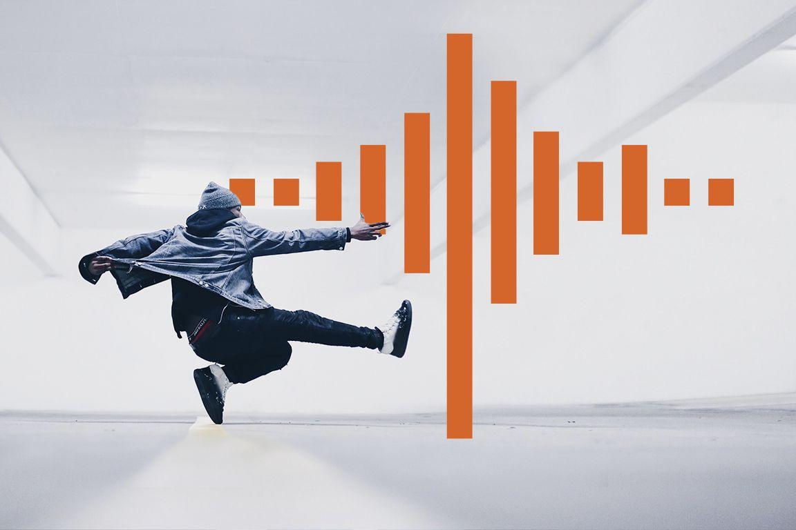 AudioMicro's result in Postindustria - image