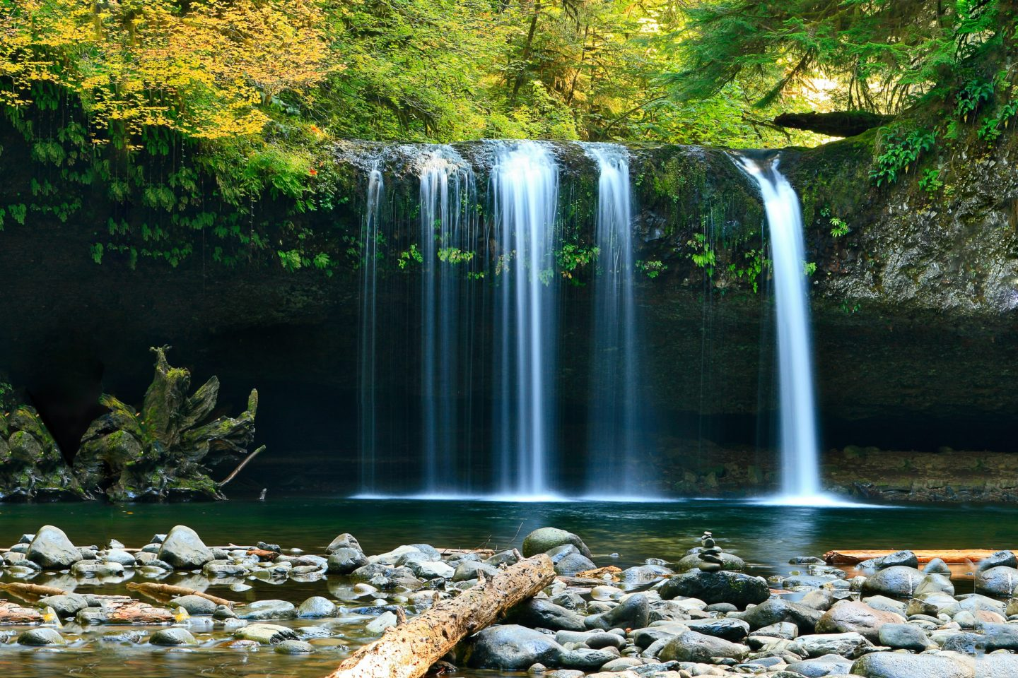 How To Combine Waterfall With Header Bidding - photo 1