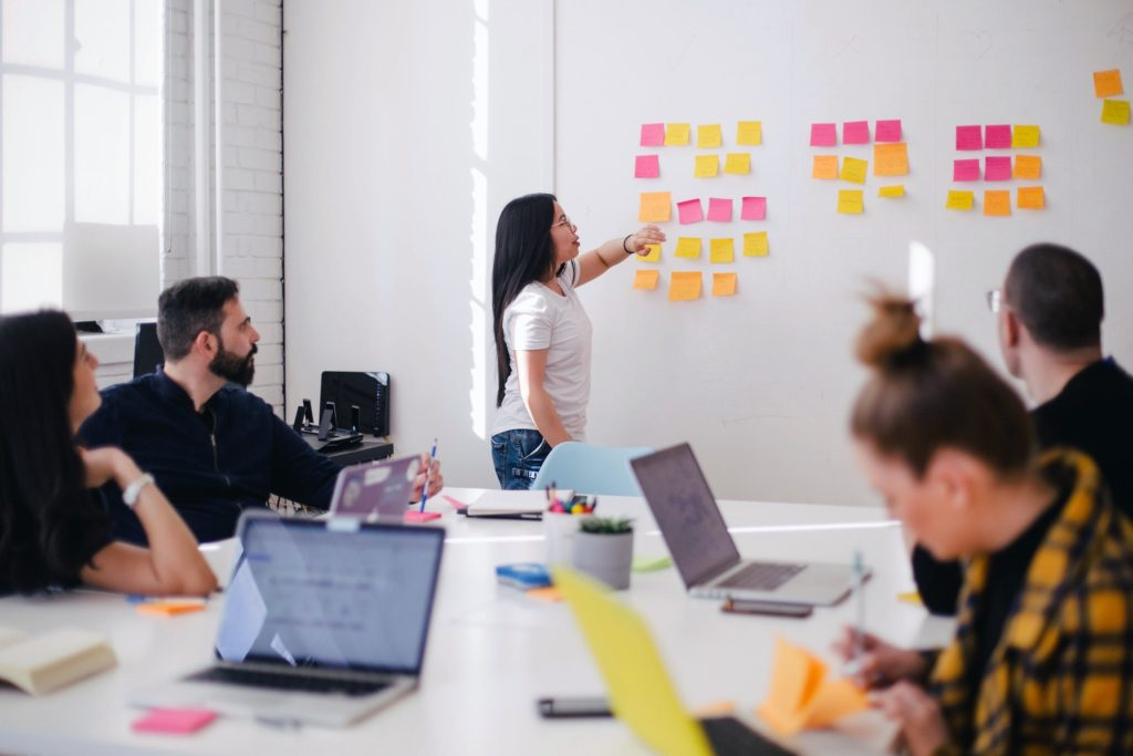 A Bit-by-Bit Guide to Creating an Effective UX Design - photo 2