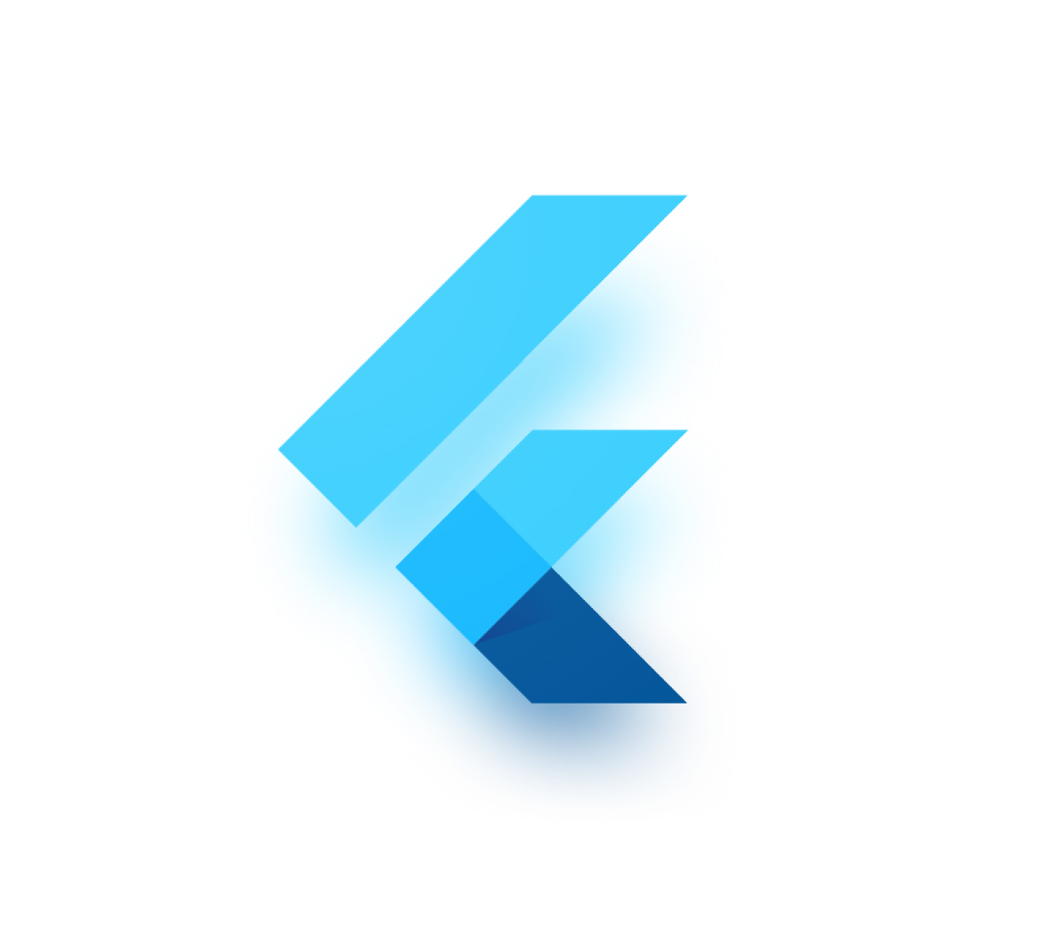 Flutter App Development - photo 1