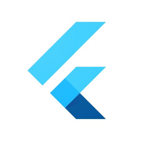 Flutter App Development - photo 1