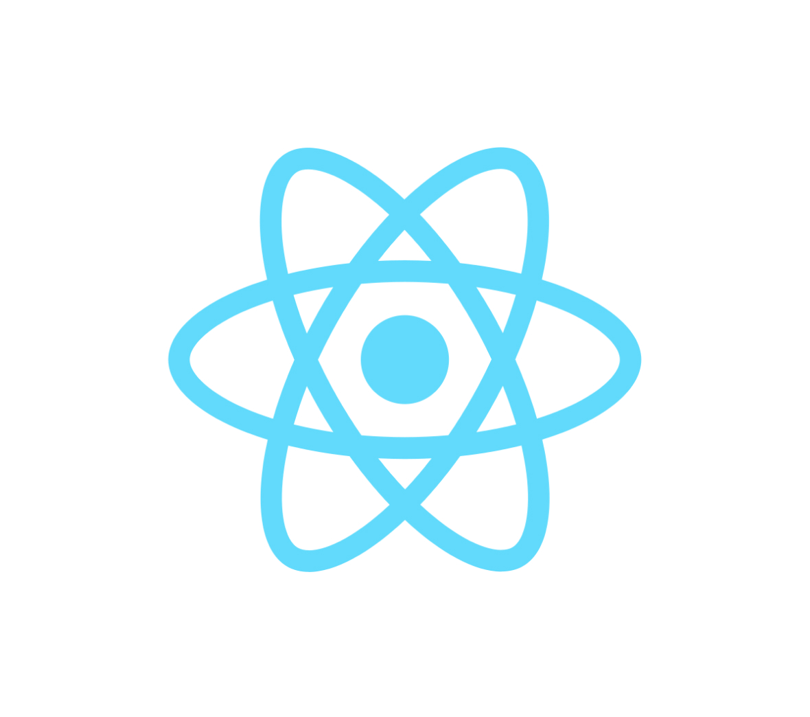 React Native App Development - photo 1