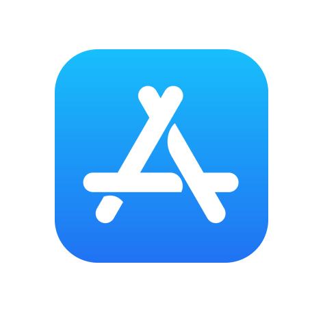 iOS App Development - photo 1