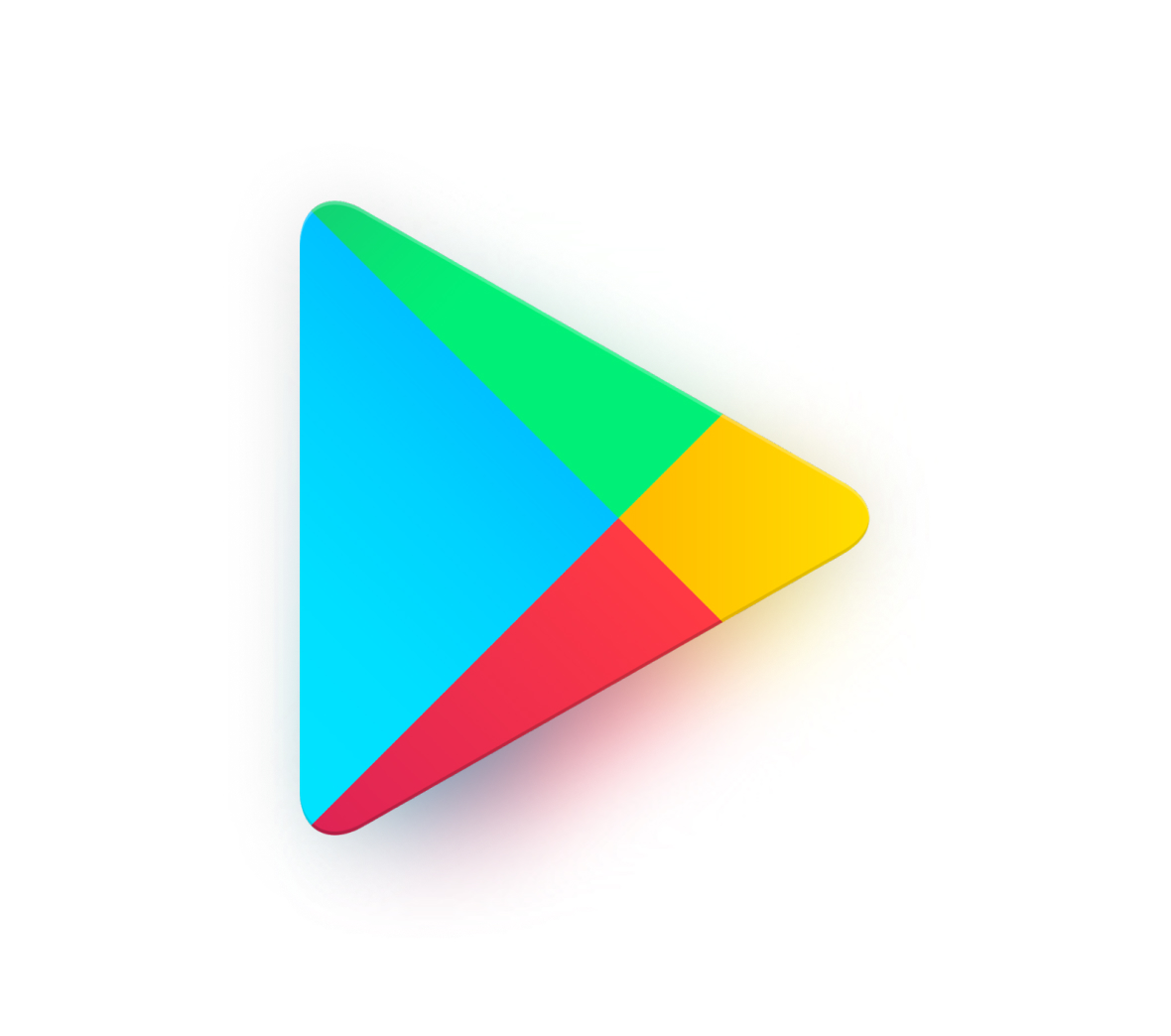 Android App Development - photo 1