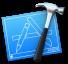 iOS App Development - photo 3