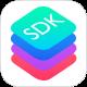 iOS App Development - photo 4