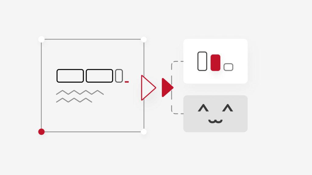 Product Design vs. UX Design - photo 1