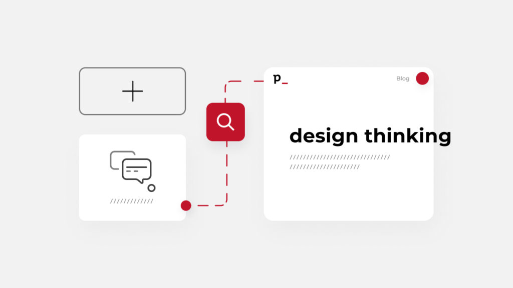 Design Thinking: The Process and The Methodology - photo 1