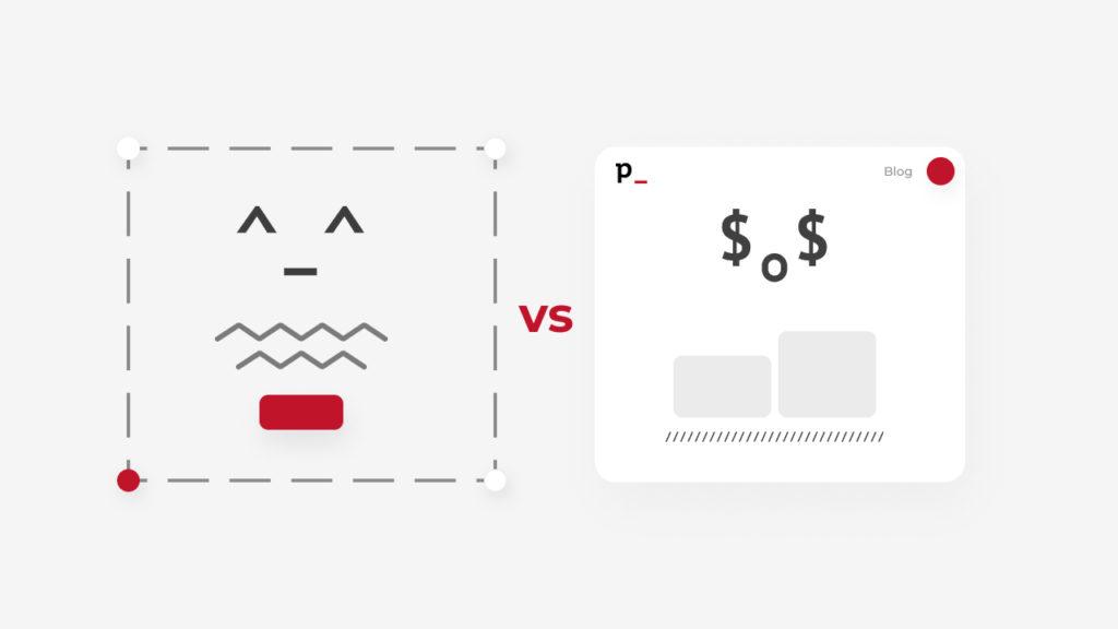 Product Design vs. UX Design - photo 3