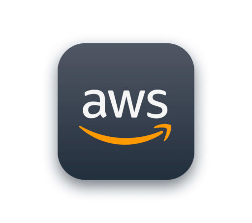 AWS Cloud Service Solutions - photo 1