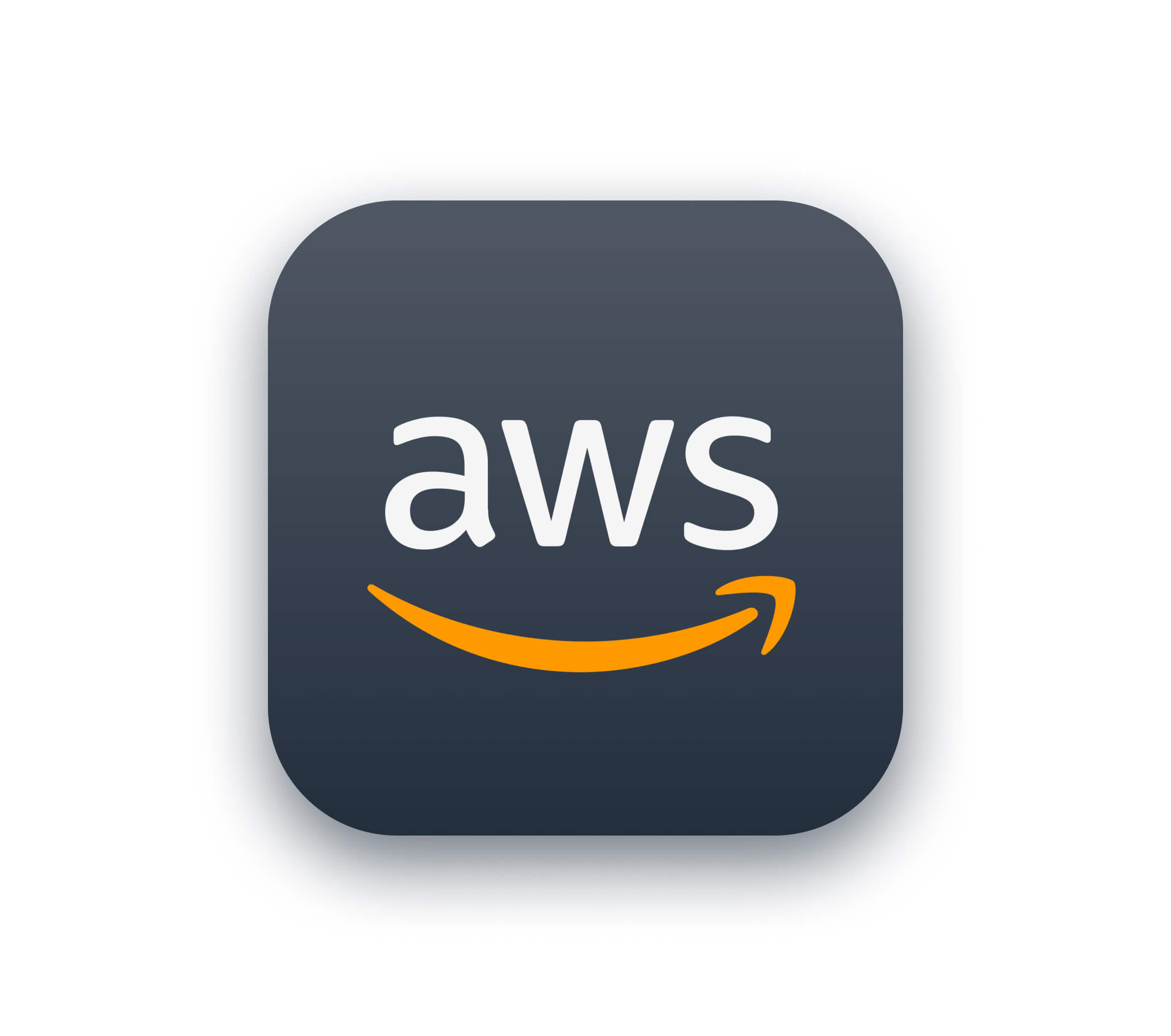 AWS Cloud Service Solutions