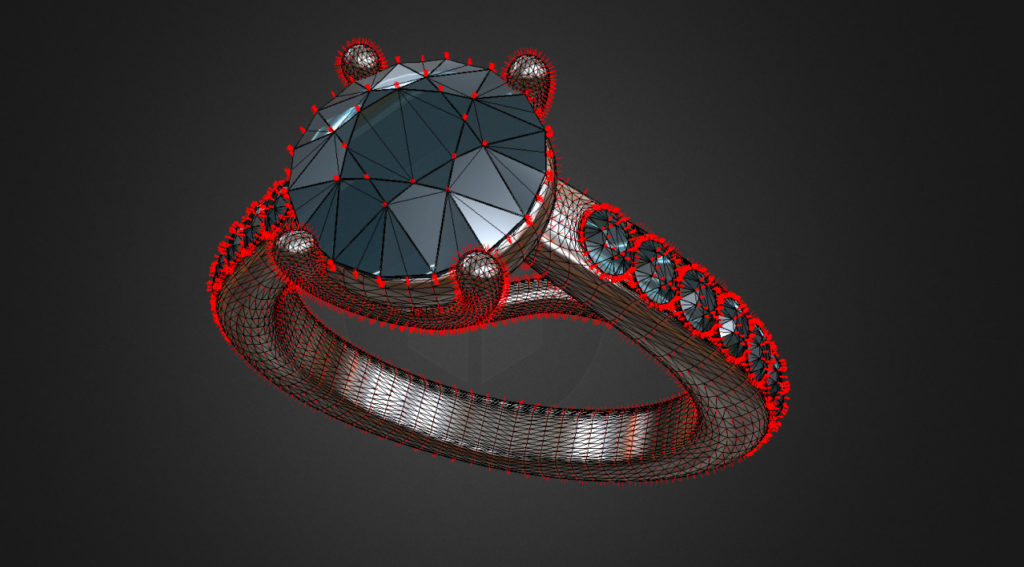 Building 3D Models from Scratch: What You Need to Know - photo 1