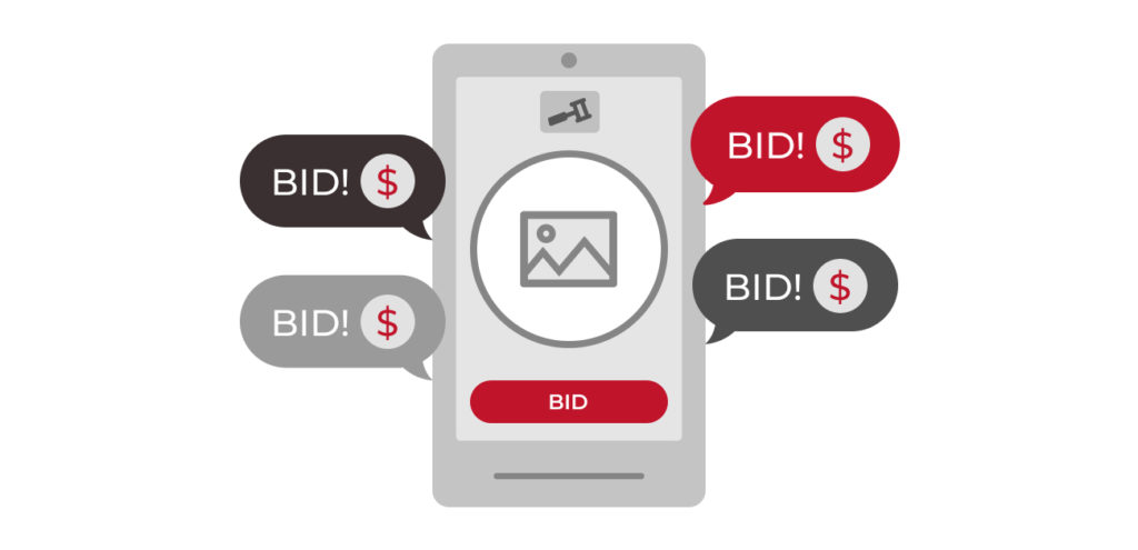 Header Bidding Analytics: Key Metrics to Improve Ad Revenue - photo 1