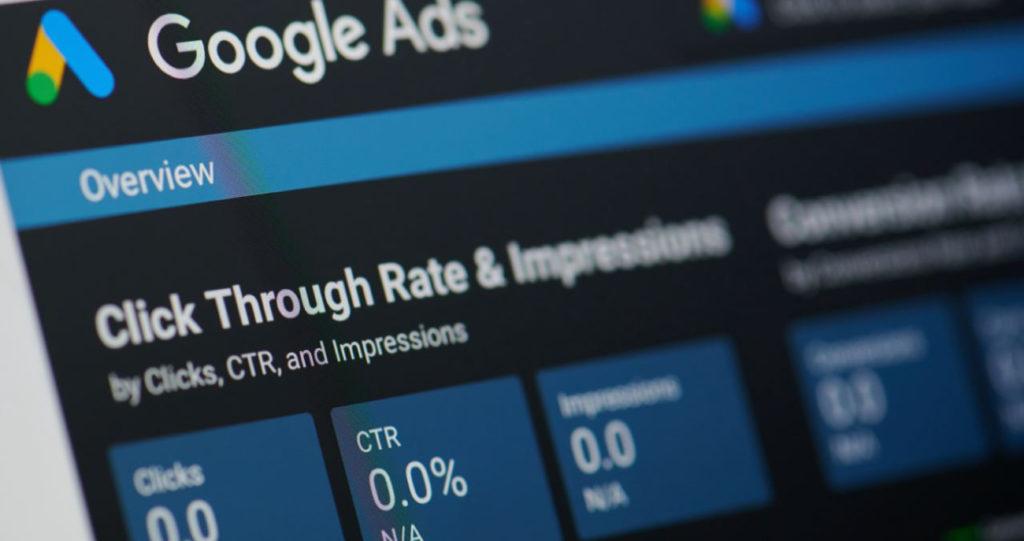 Header Bidding Analytics: Key Metrics to Improve Ad Revenue - photo 3