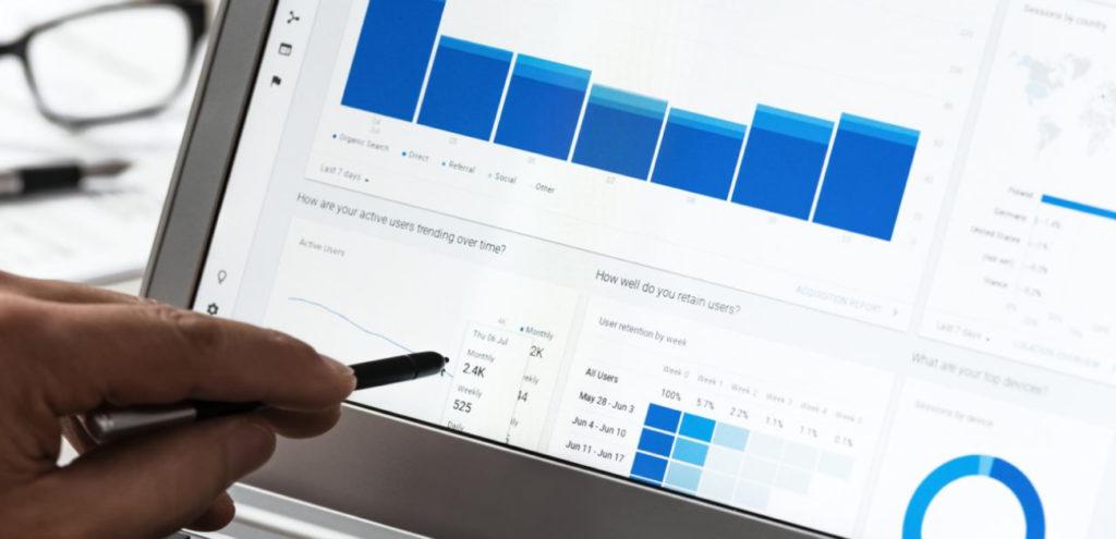 Header Bidding Analytics: Key Metrics to Improve Ad Revenue - photo 4